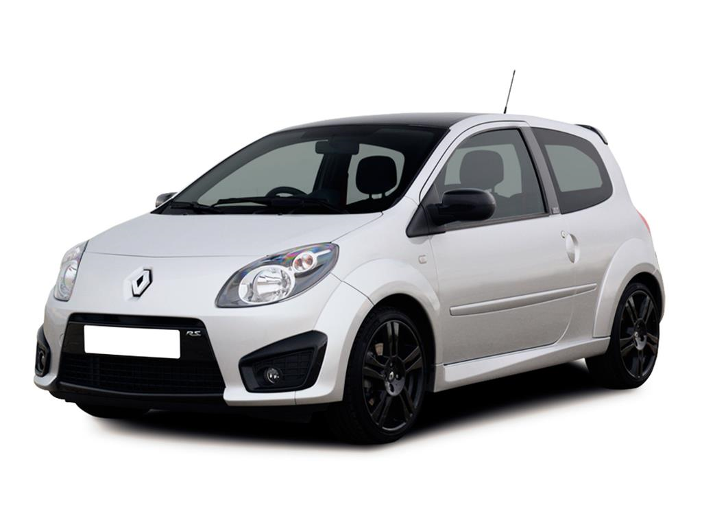 Towbar Electrical Kits for Twingo