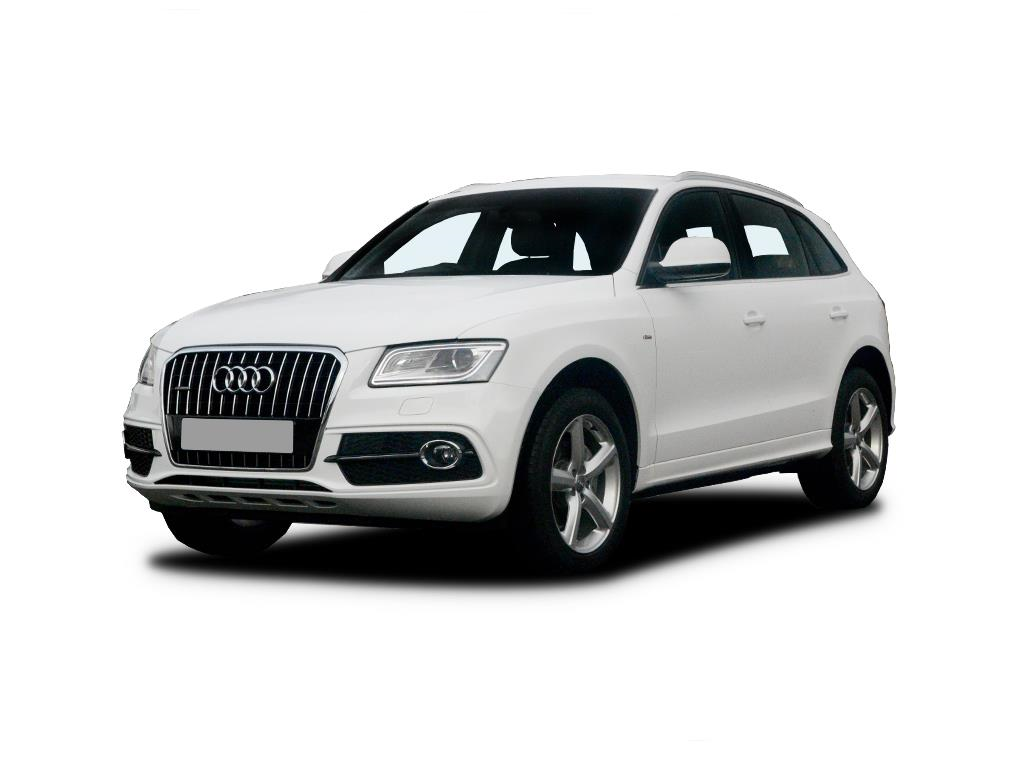 Towbar Electrical Kits for Audi Q3 SUV