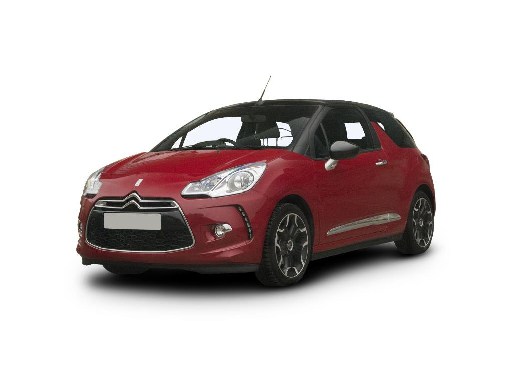 Towbar Electrical Kits for Citroen DS3 Convertible