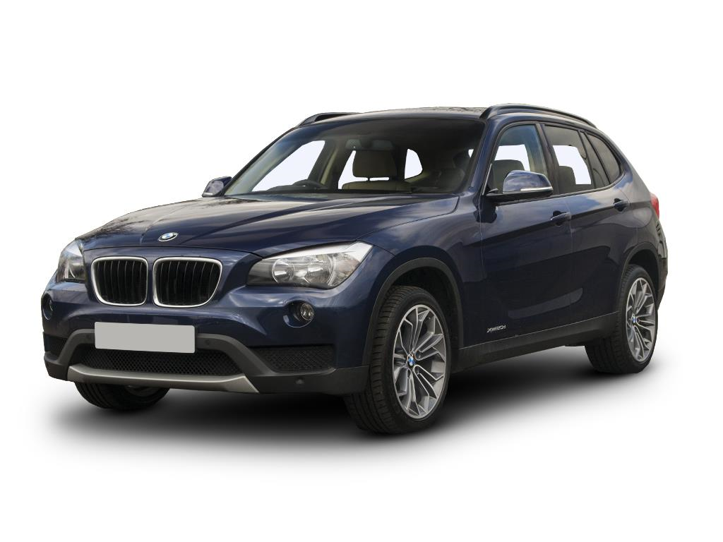 bmw x1 suv towbars witter towbars. Black Bedroom Furniture Sets. Home Design Ideas