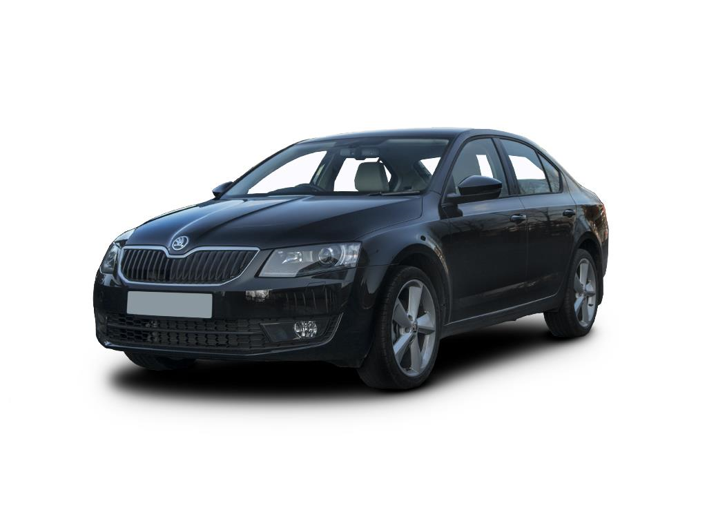 Towbar Electrical Kits for Skoda Octavia Hatchback