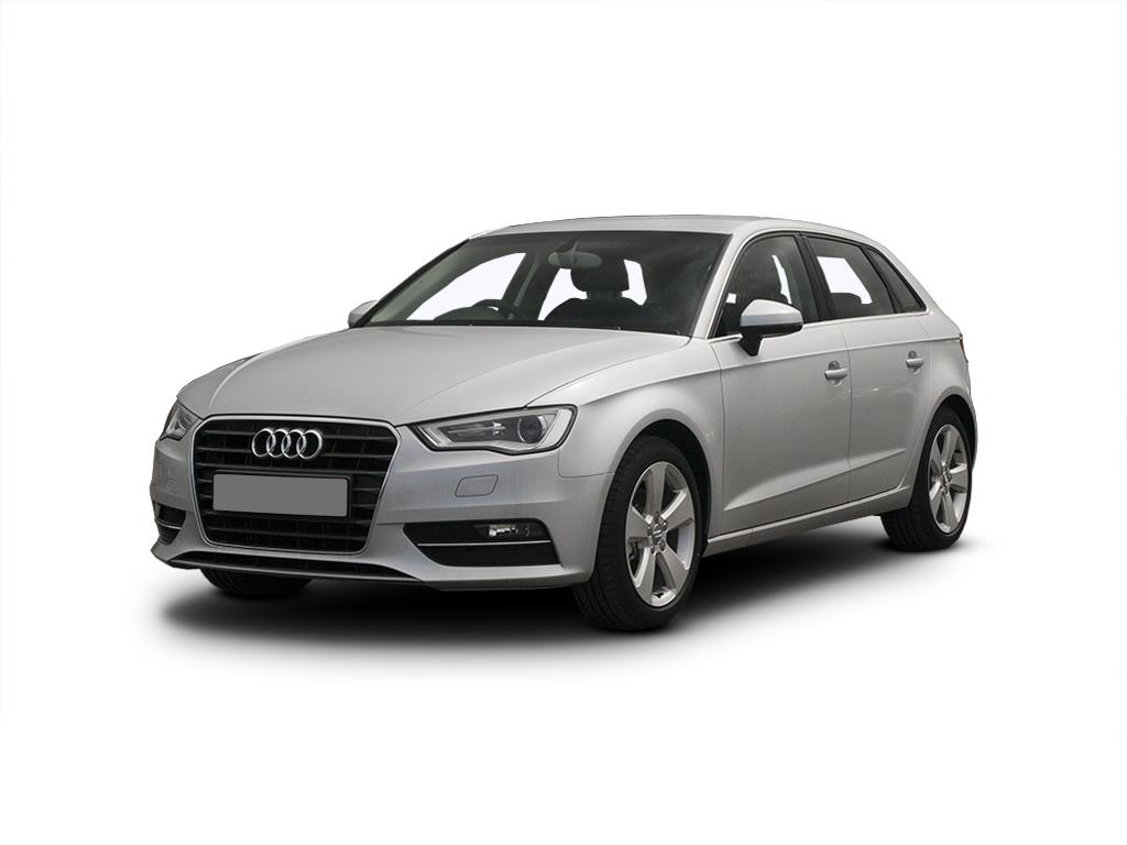 Towbar Electrical Kits for Audi S3 Hatchback