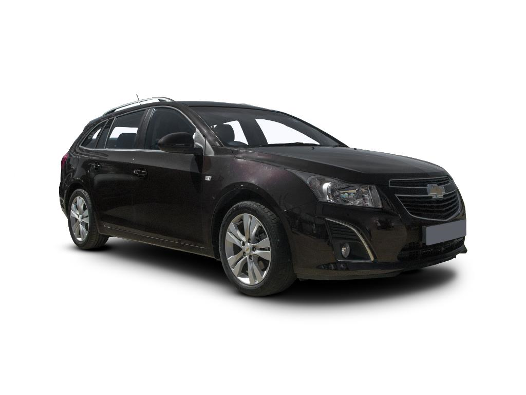 Towbar Electrical Kits for Cruze
