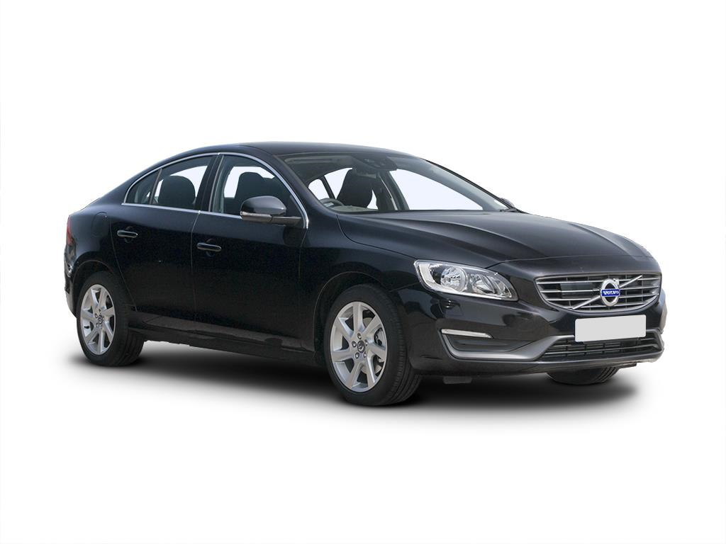 Towbar Electrical Kits for S60