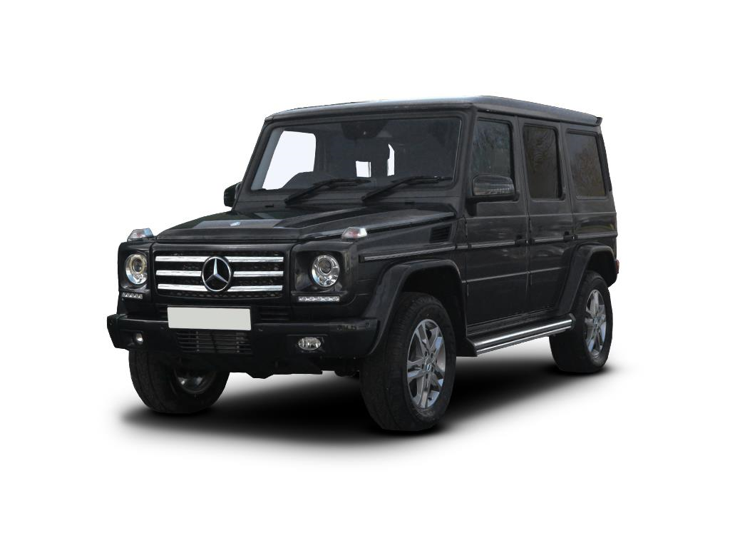 Towbars for Mercedes Benz G Class ATV/SUV