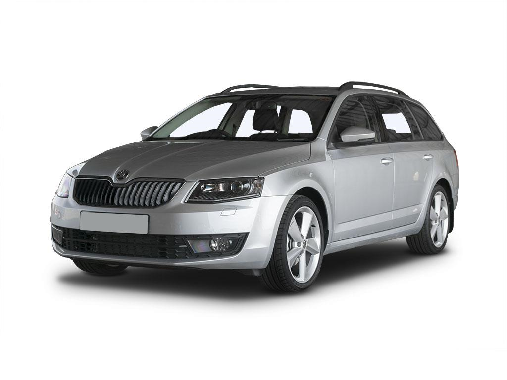 Towbar Electrical Kits for Skoda Octavia Estate