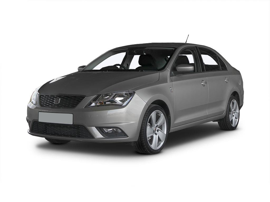 Towbar Electrical Kits for Seat Toledo Hatchback