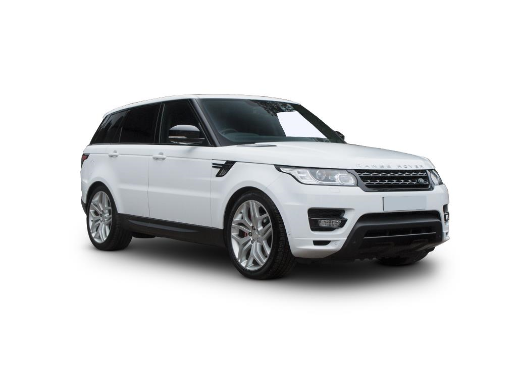 Towbar Electrical Kits for Range Rover