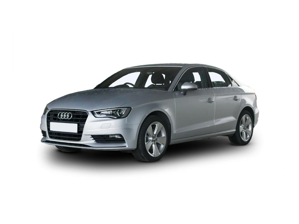 Towbar Electrical Kits for Audi A3 Saloon