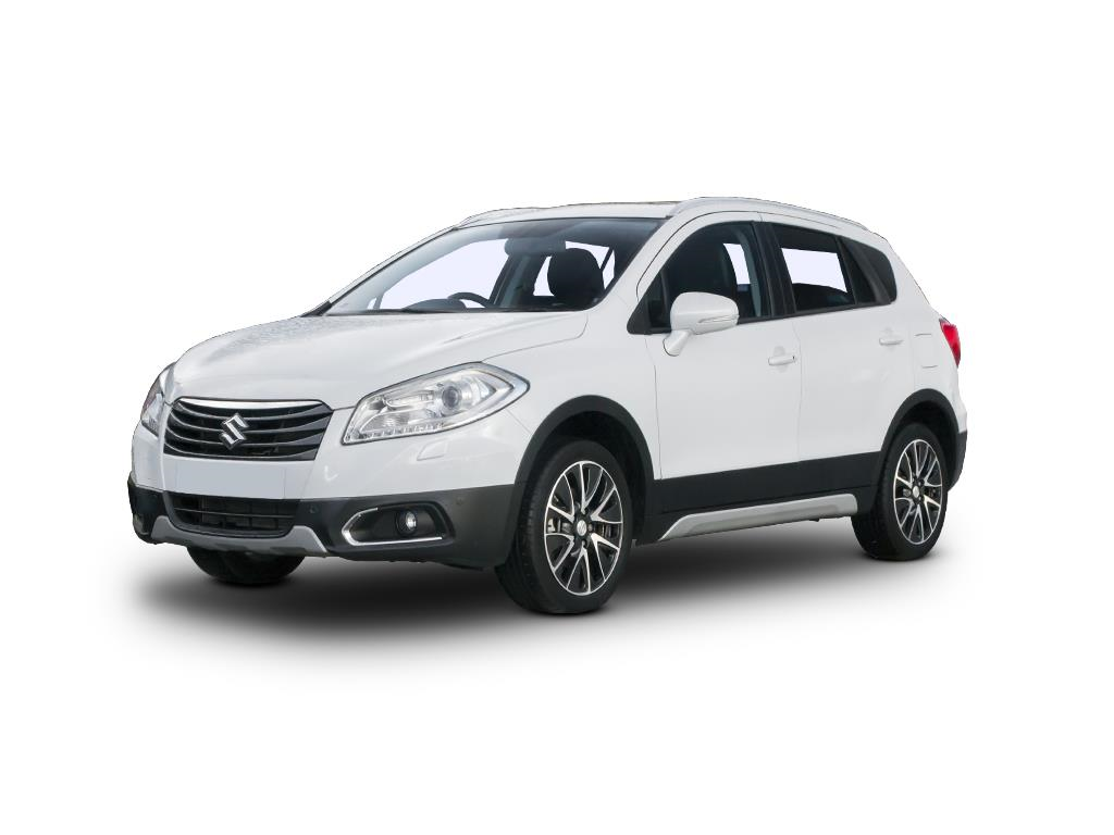 Towbar Electrical Kits for SX4