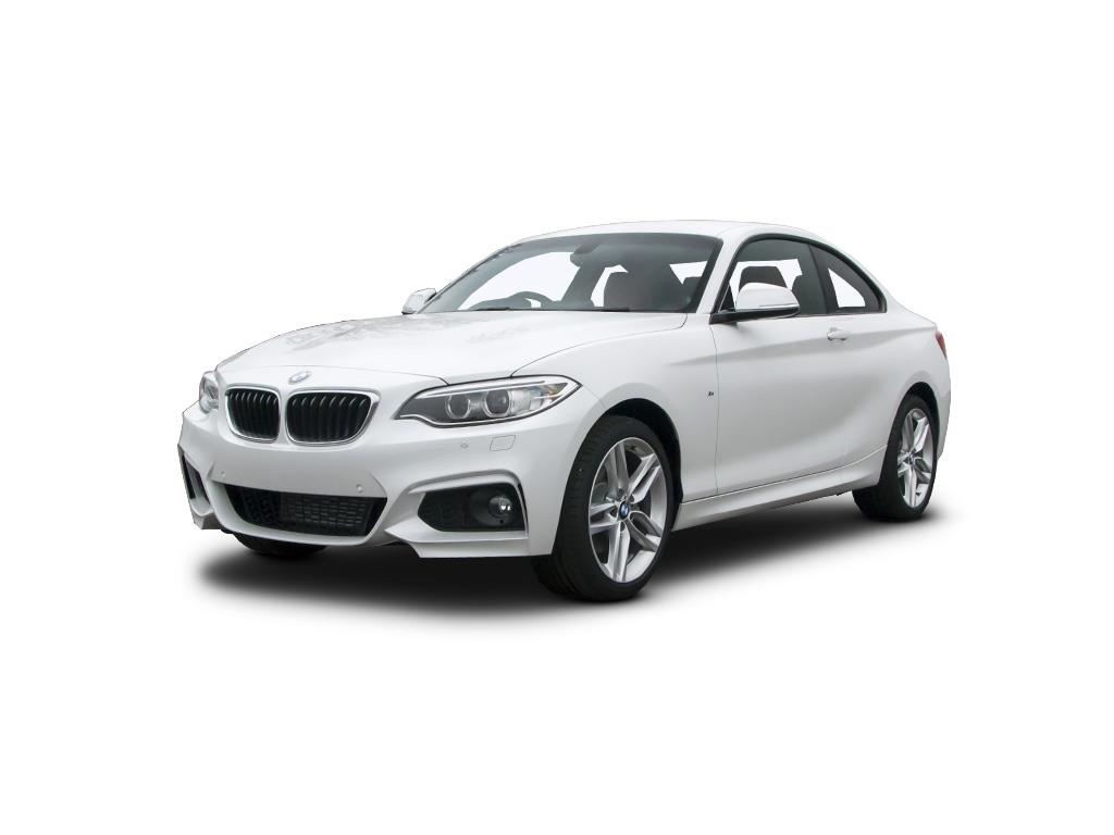 Towbar Electrical Kits for BMW 2 Series Coupe