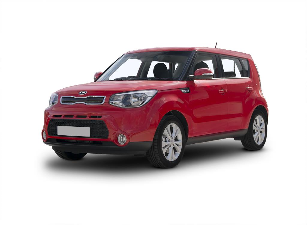 Towbar Electrical Kits for KIA Soul Hatchback