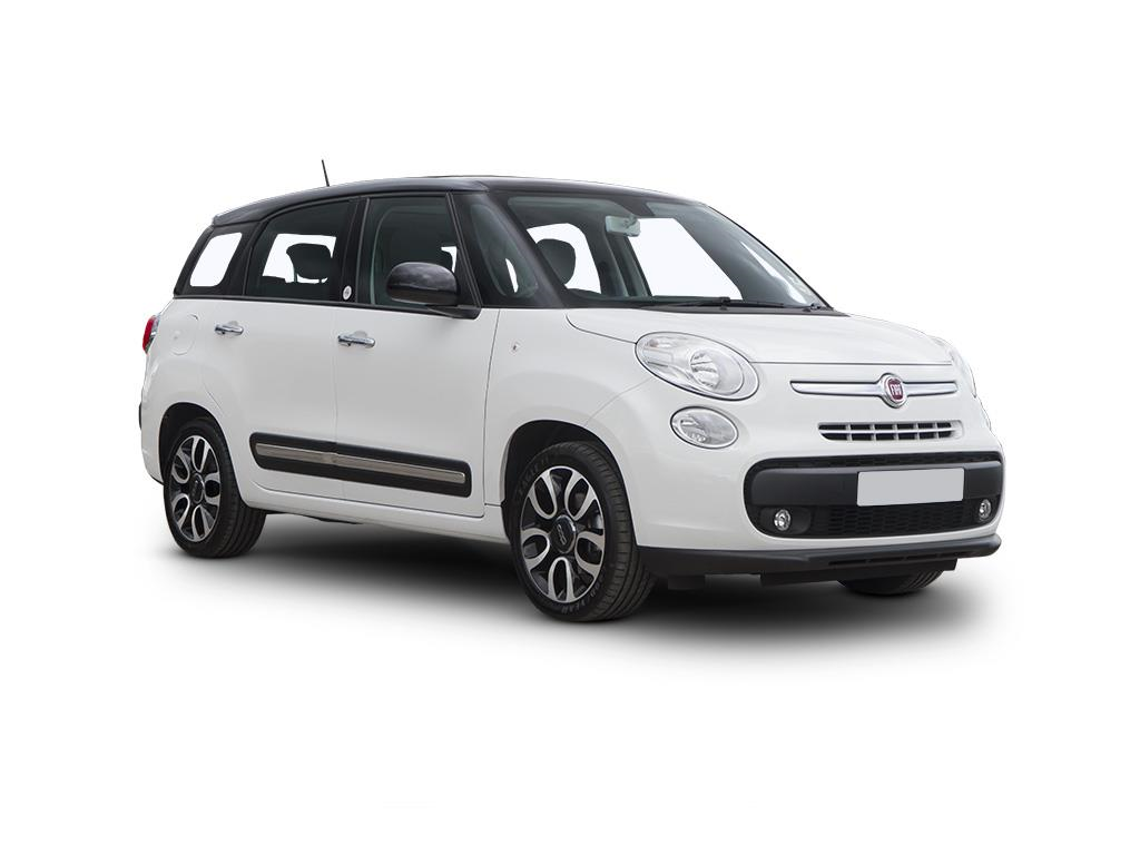 fiat 500l mpv towbars witter towbars. Black Bedroom Furniture Sets. Home Design Ideas