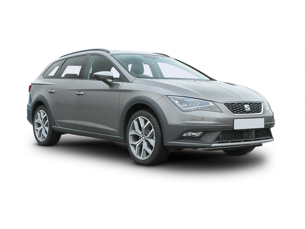 Towbar Electrical Kits for Seat Leon Estate