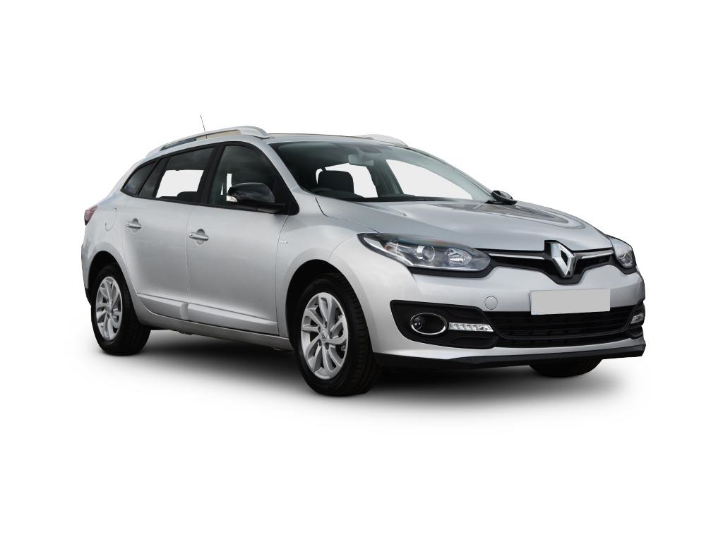 renault megane estate towbars witter towbars. Black Bedroom Furniture Sets. Home Design Ideas
