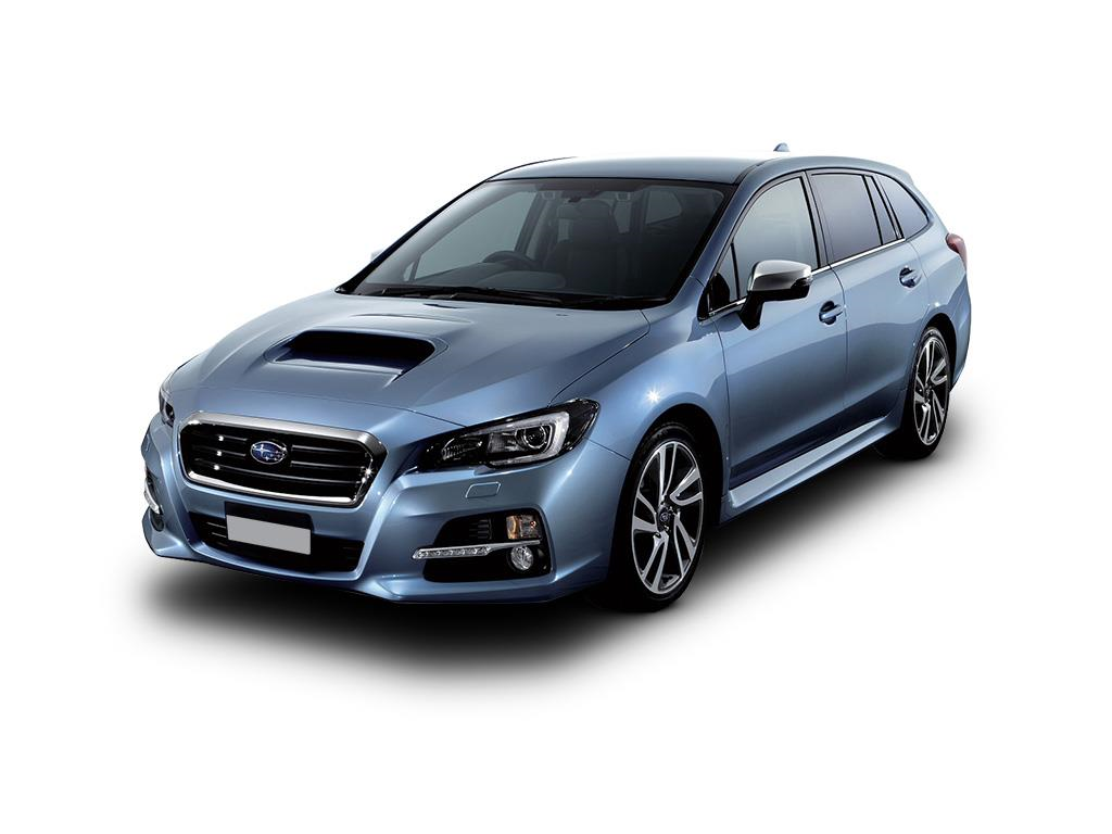 Towbar Electrical Kits for Subaru Levorg Estate