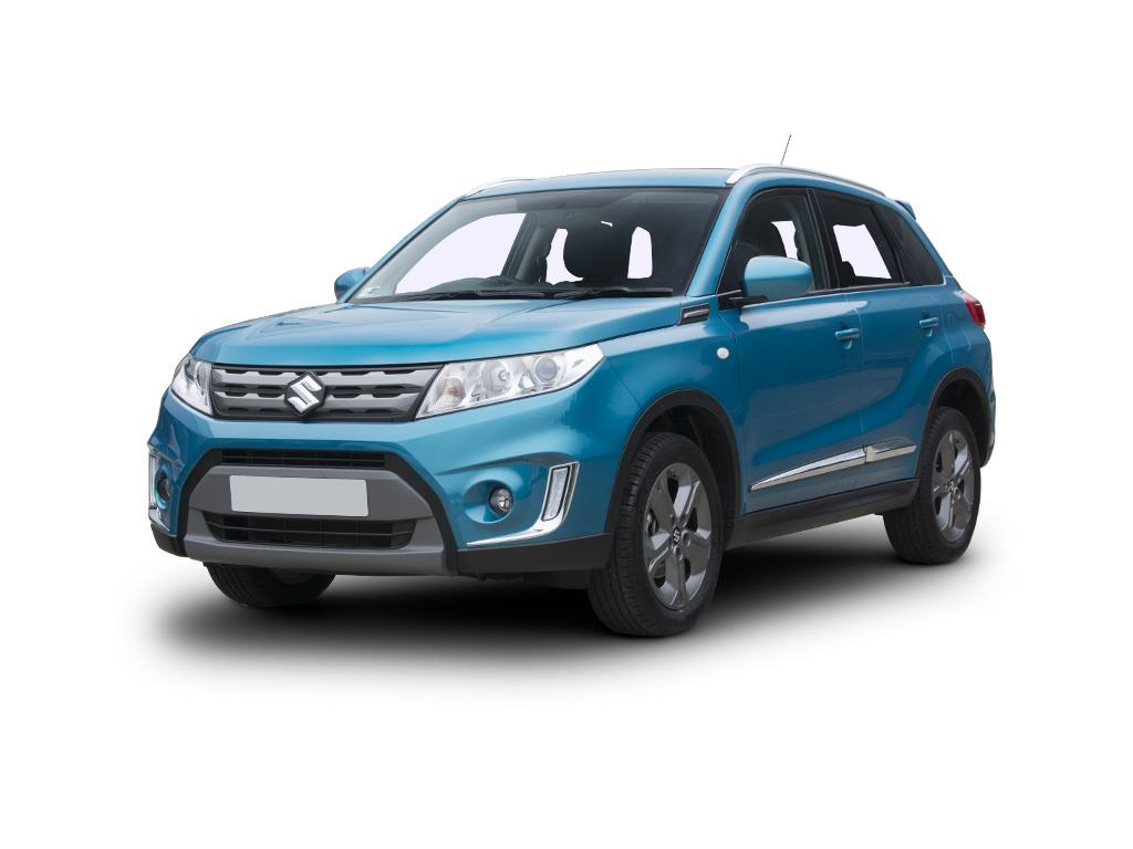 Towbar Electrical Kits for Suzuki Vitara SUV