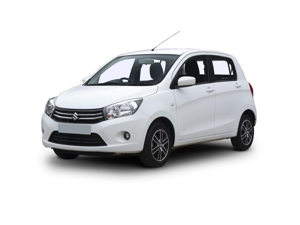 Towbar Electrical Kits for Suzuki Celerio Hatchback