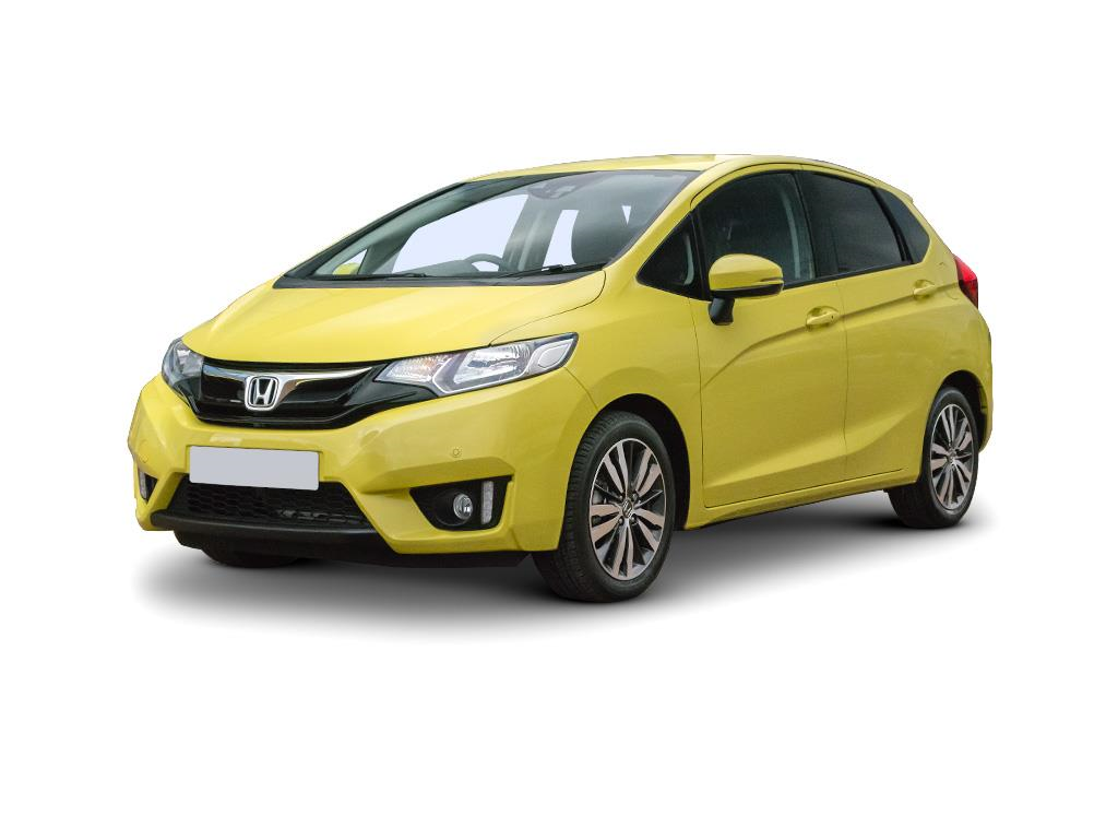 Towbar Electrical Kits for Honda Jazz Hatchback