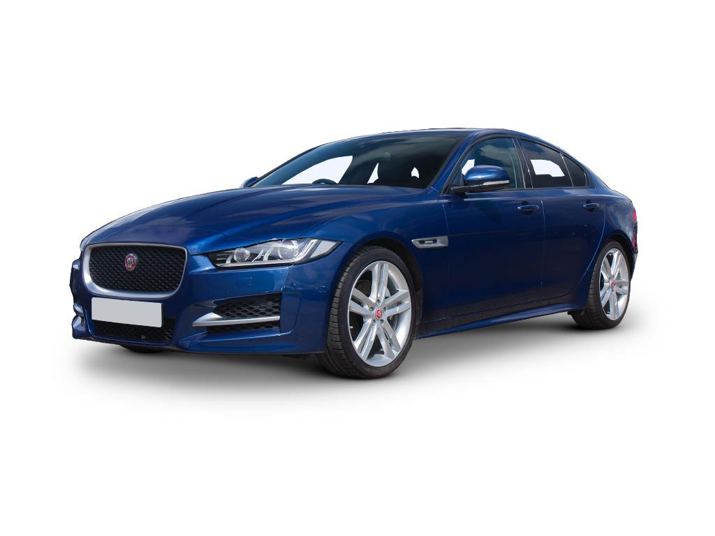 Towbar Electrical Kits for XE