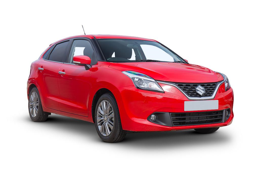Towbar Electrical Kits for Baleno