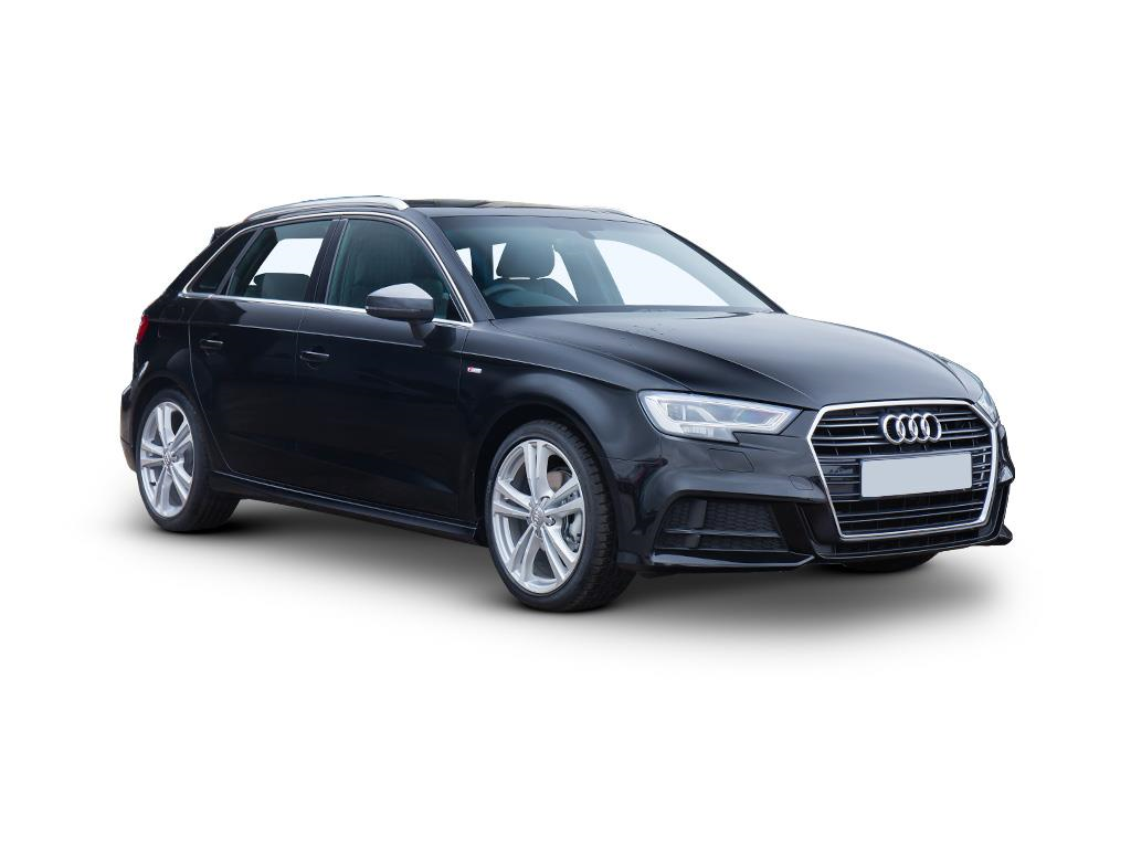 Towbar Electrical Kits for Audi A3 Hatchback