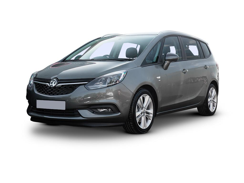 Towbar Electrical Kits for Zafira Tourer