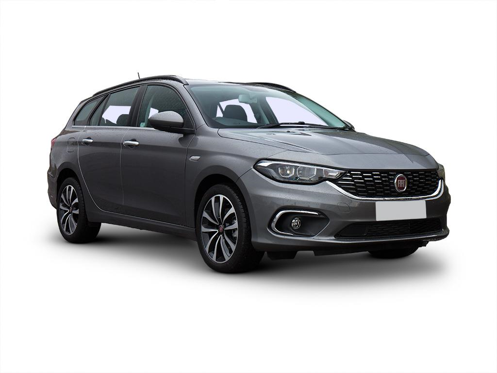 Towbar Electrical Kits for Fiat Tipo Estate