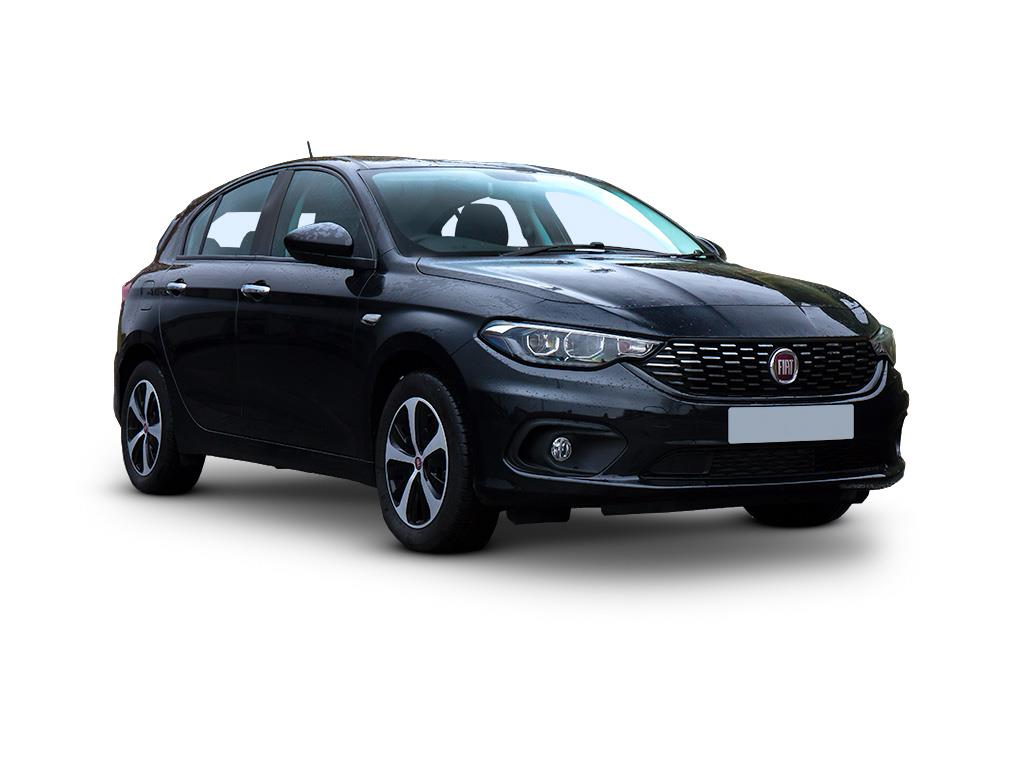 Towbar Electrical Kits for Fiat Tipo Hatchback