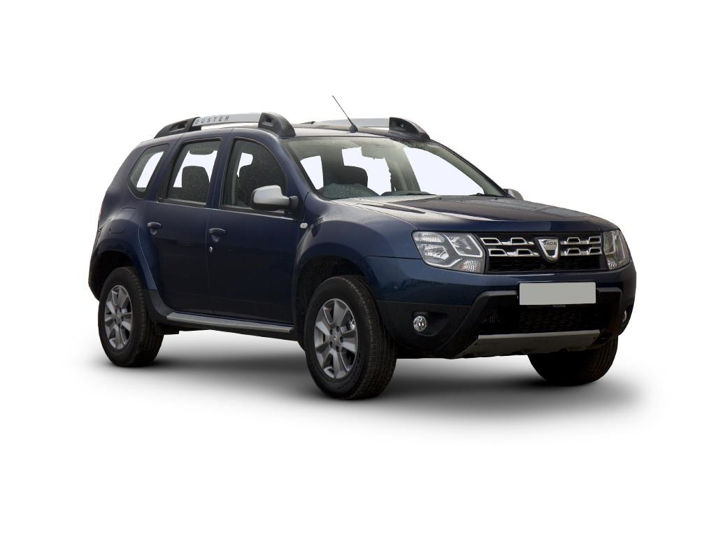 Towbar Electrical Kits for Dacia Duster SUV