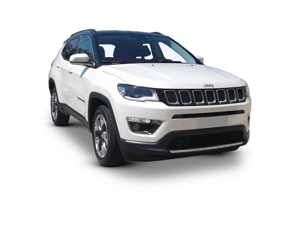 Towbar Electrical Kits for Jeep Compass SUV
