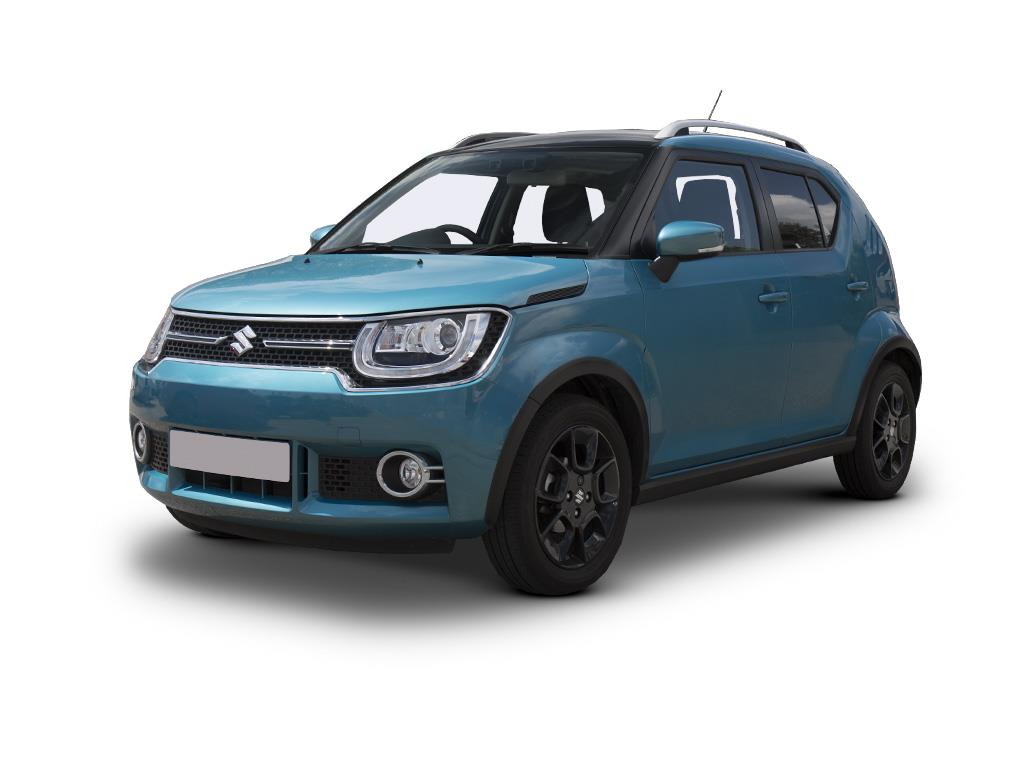 Towbar Electrical Kits for Suzuki Ignis Hatchback