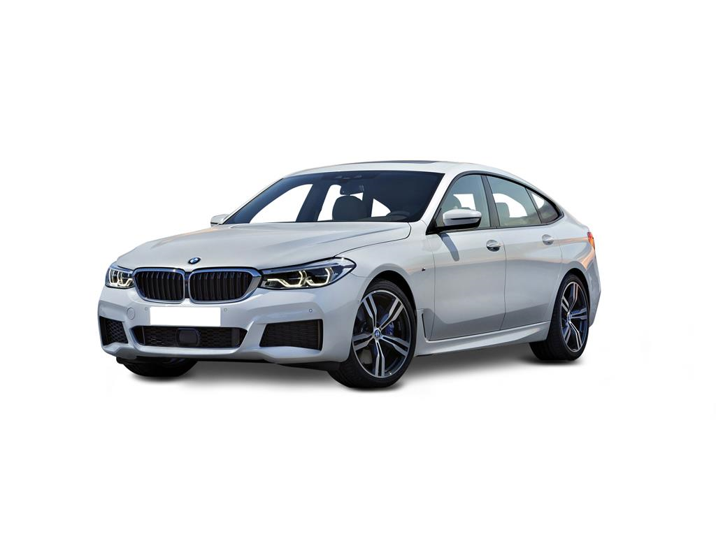 Towbar Electrical Kits for BMW 6 Series Hatchback
