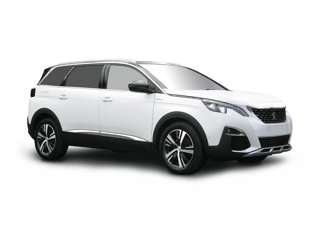 Towbar Electrical Kits for Peugeot 5008 SUV