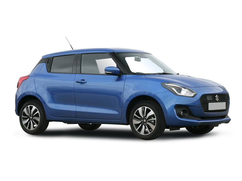 Towbar Electrical Kits for Suzuki Swift Hatchback