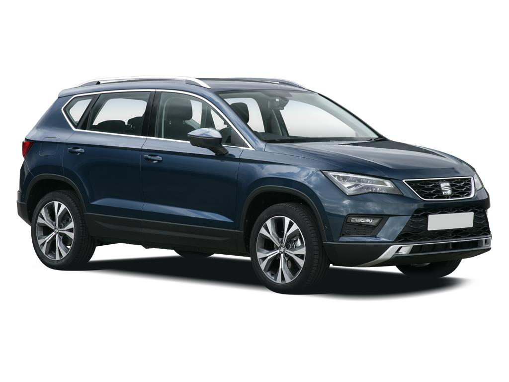 Towbar Electrical Kits for Ateca
