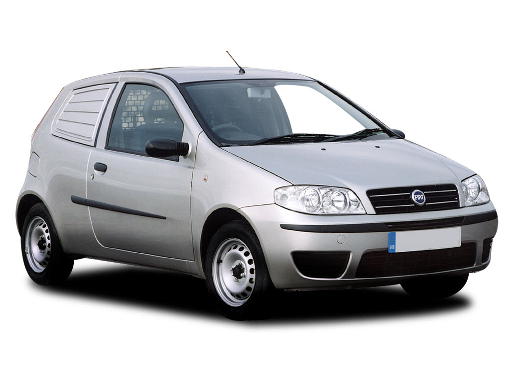 fiat punto van towbars witter towbars. Black Bedroom Furniture Sets. Home Design Ideas