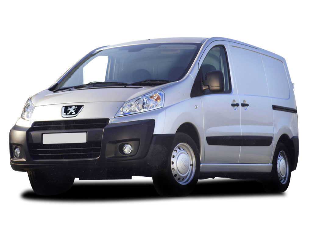 Towbar Electrical Kits for Peugeot Expert Van