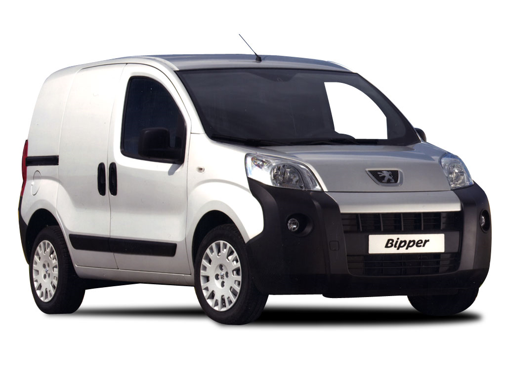 Towbar Electrical Kits for Peugeot Bipper Van
