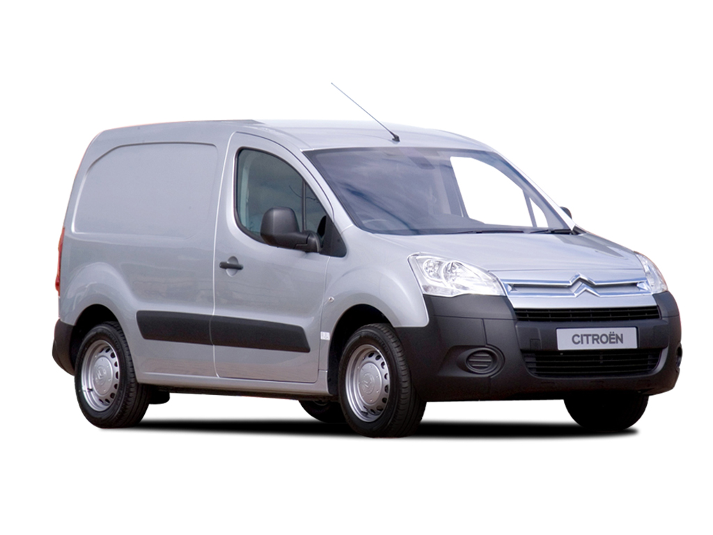 citroen berlingo van towbars witter towbars. Black Bedroom Furniture Sets. Home Design Ideas