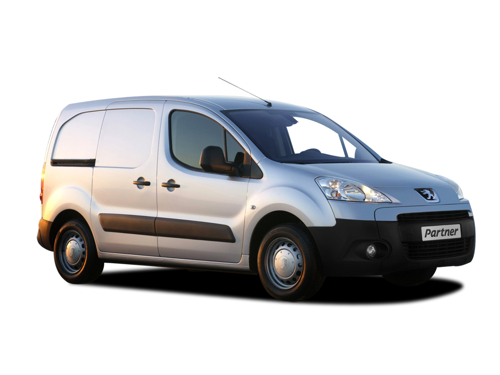 Towbar Electrical Kits for Peugeot Partner Van