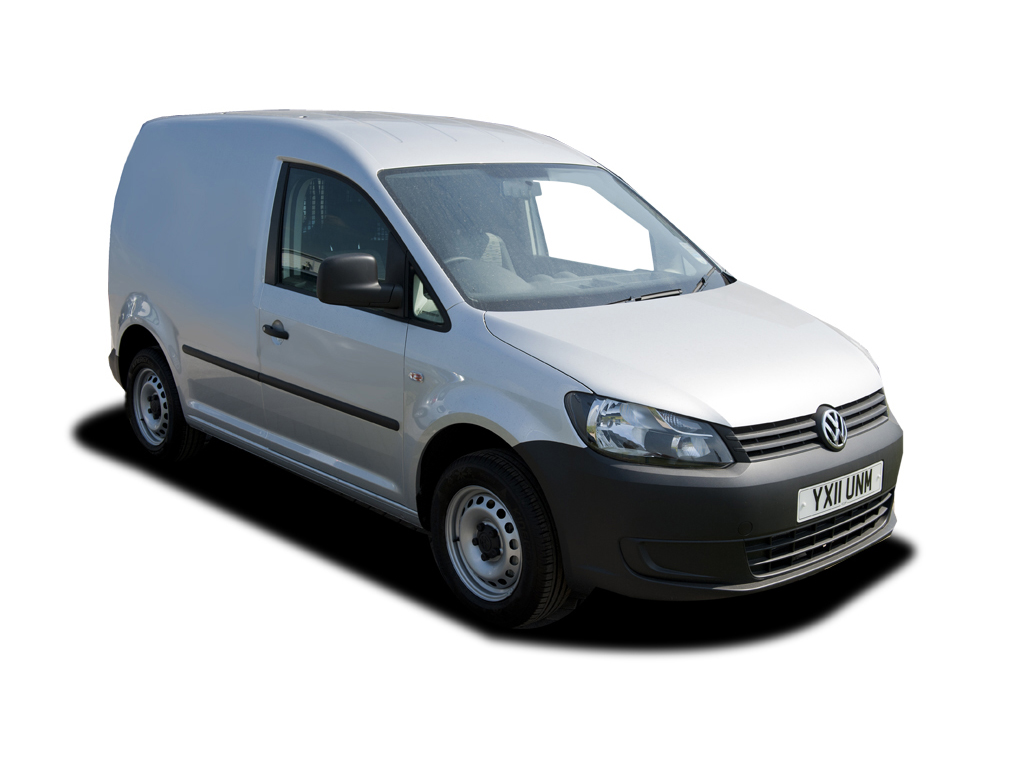 Towbar Electrical Kits for Volkswagen Caddy Van