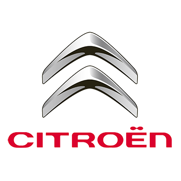 Roof Racks for Citroen