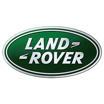 Towbars for Land Rover/Range Rover