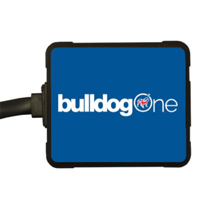 BulldogOne - The Ultimate all in One tracking and security solution