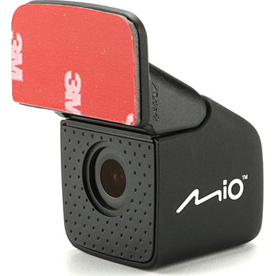 MIO MIVUE A20 REAR CAM ADD-ON