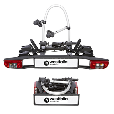 Towbar Fitting | UK Tow Bar Fitters | Witter Towbars