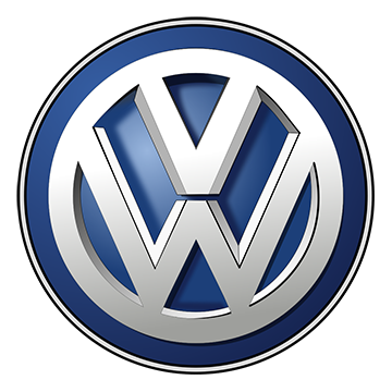 Air Suspension Kits for Volkswagen