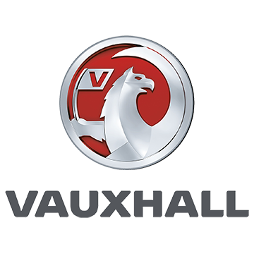 Towbars for Vauxhall