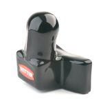 Witter Towbars tow ball boot